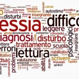 dislessia