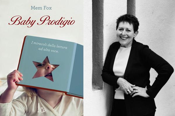 baby-prodigio-mem-fox