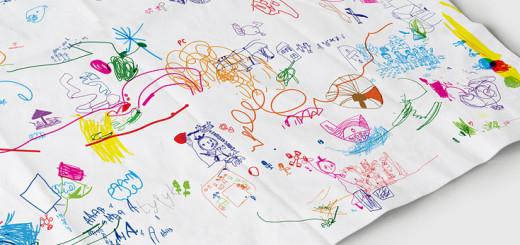 scribbles2