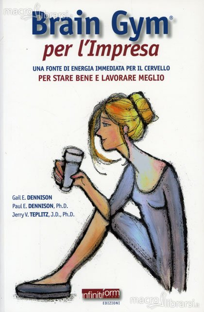 brain-gym-per-l-impresa-libro-60390-1