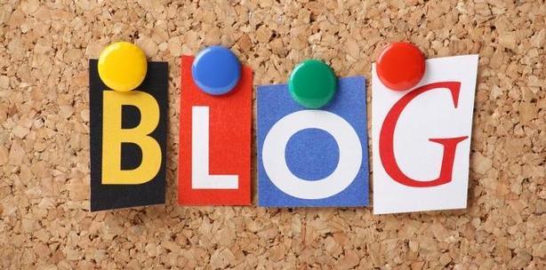 SchoolBlogIcon