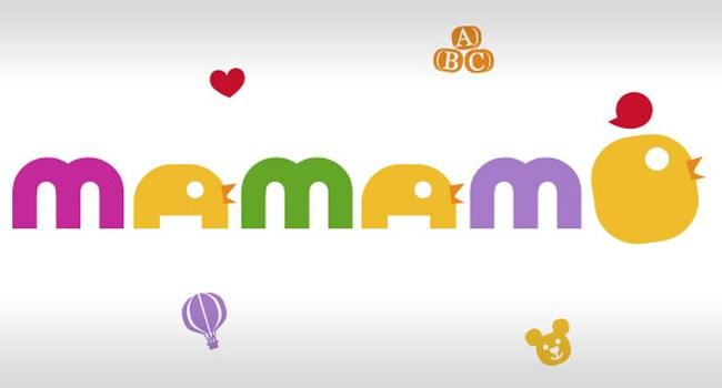 mamamo-portale-app-bambini-111506_xl