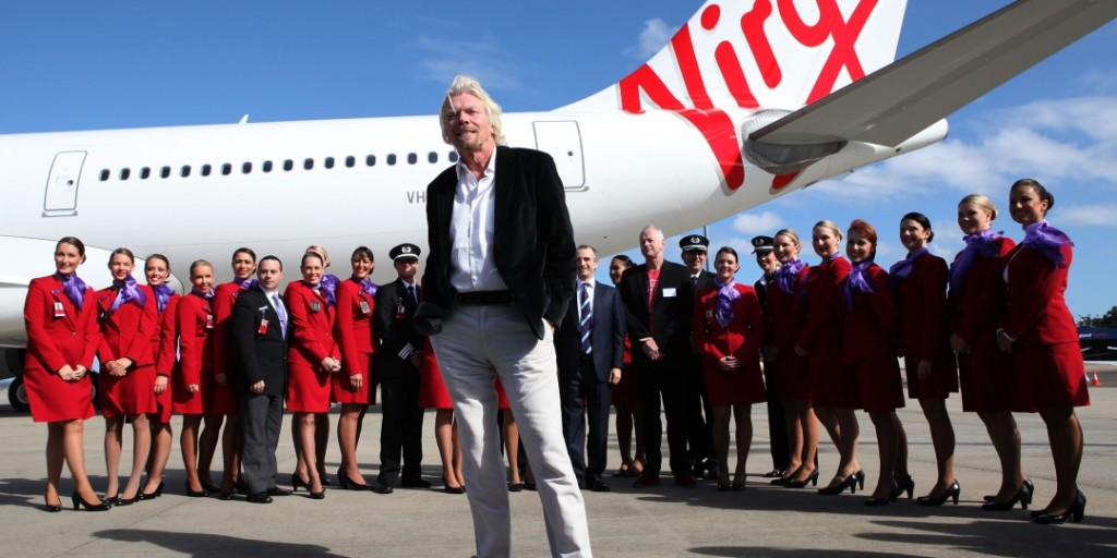 richard-branson-announces-1-year-paid-paternity-leave-for-virgin-employees-1106859-TwoByOne