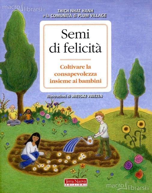 semi-di-felicita-libro-1