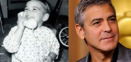 baby-pics-of-famous-actors03