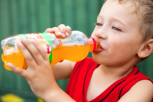 sugary-drinks-may-be-damaging-childrens-brain