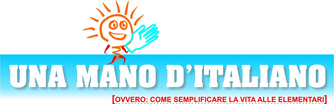 una_mano_ditaliano