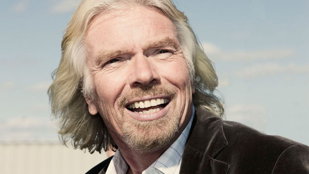 richard-branson-customer-service-tips