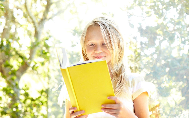 kids-reading-ftr