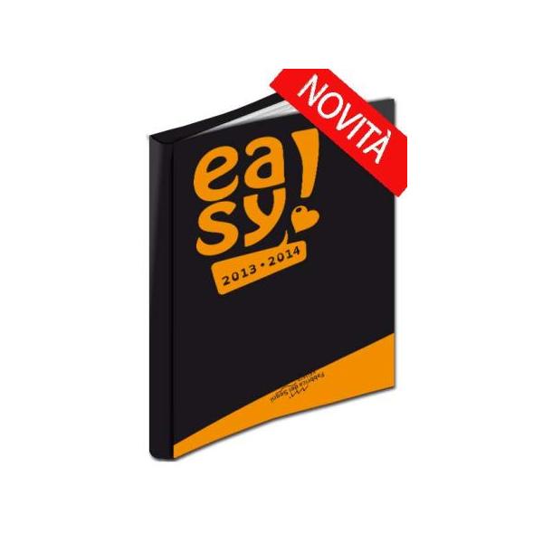 diario-dsa-easy