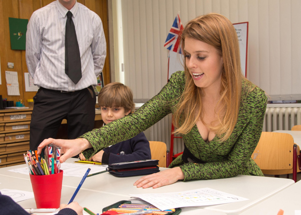 princess-beatrice1---z