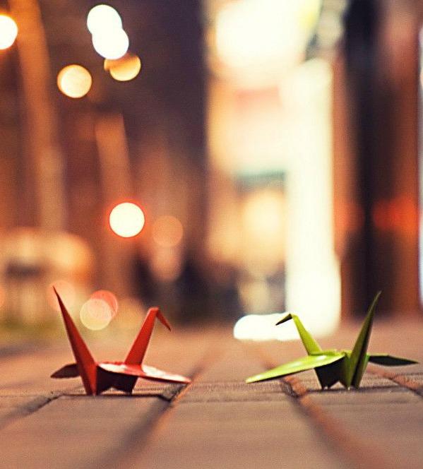 origami-aerei