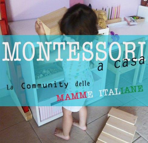 617-599-montessori-a-casa-community-mamme-italiane
