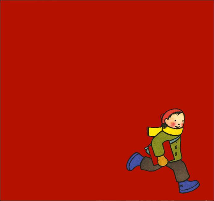 libro-rosso-Lehman