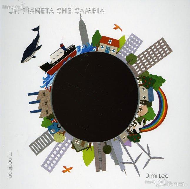 un-pianeta-che-cambia-libro-62232