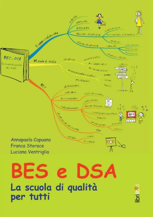 BES_e_DSA_La_scuola_di_qualit_per_tutti
