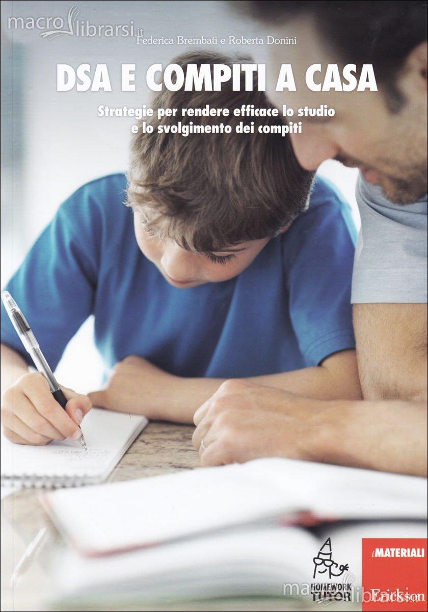 dsa-e-compiti-a-casa-libro-70293