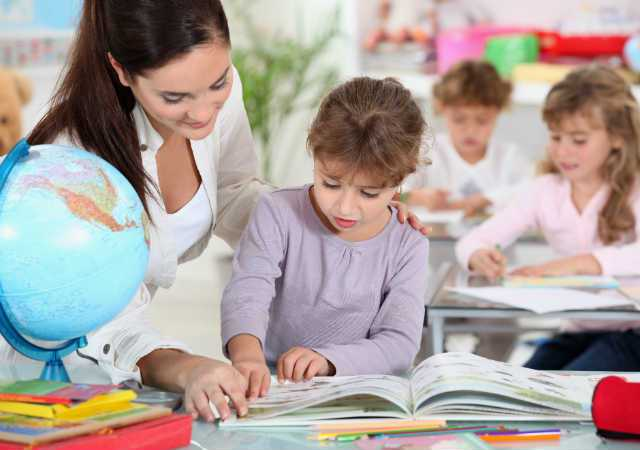 special-education-students