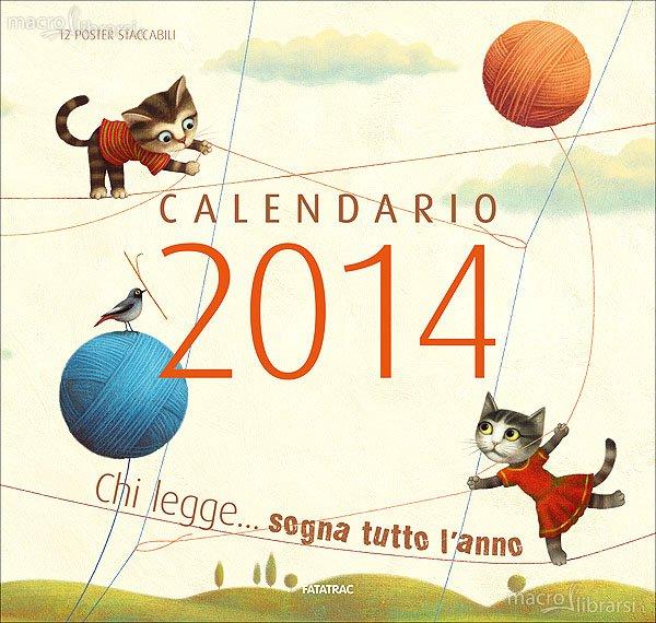 calendario-2014-chi-legge-sogna-tutto-l-anno-68638