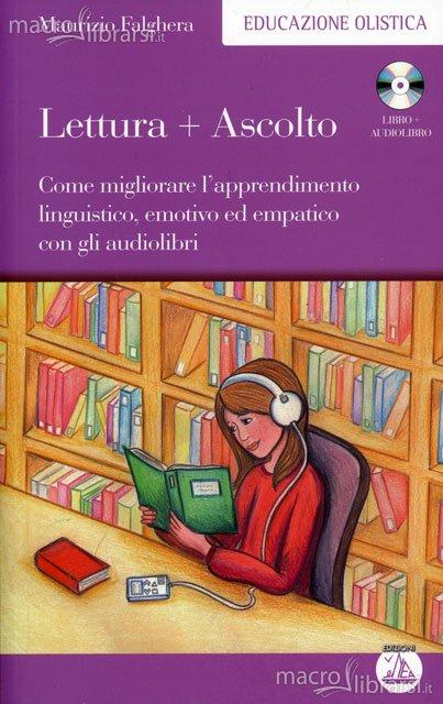 lettura-ascolto-libro-cd-62252
