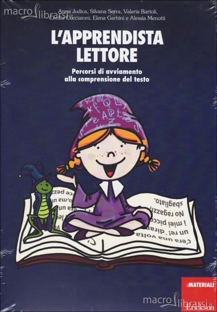 l-apprendista-lettore-libro-74366