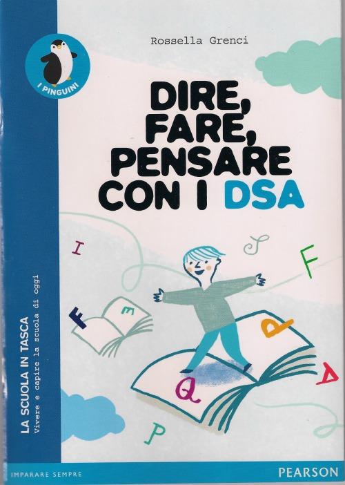 pensare co i DSA