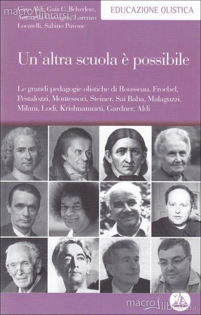 un-altra-scuola-e-possibile-libro-71791