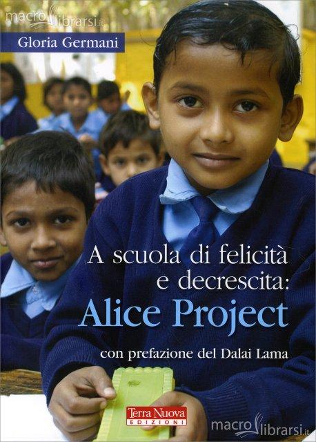 a-scuola-di-felicita-e-decrescita-alice-project-libro-84429