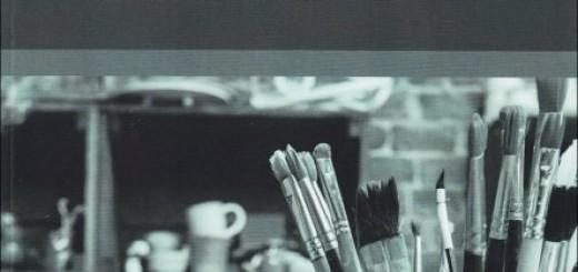 educare-al-pensiero-creativo-libro-85146