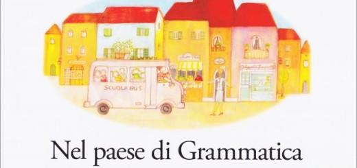 nel-paese-di-grammatica-libro-85150