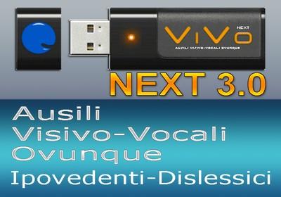ViVo_next_3