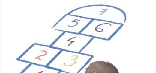 le-7-idiozie-sulla-crescita-dei-bambini-libro-83335