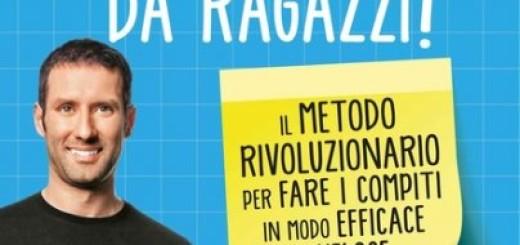 non-farti-bocciare-il-metodo-rivoluzionario-per-studiare-e-fare-i-compiti-in-modo-efficace-e-veloce-libro-83996
