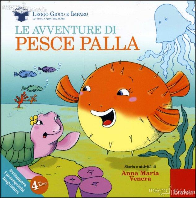 le-avventure-di-pesce-palla-libro-86341