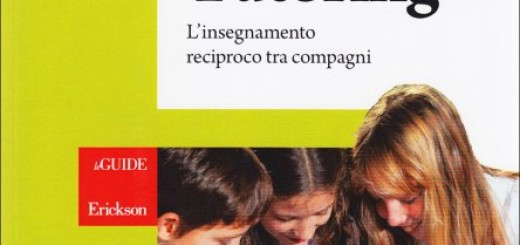 tutoring-libro-85148