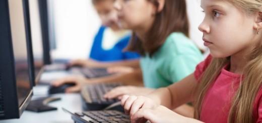 schools-coding