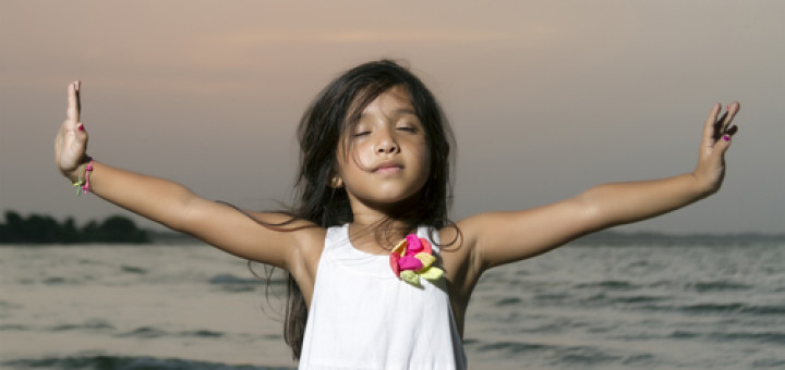 Mindfulness-for-Kids-www.success-4-kids.com-