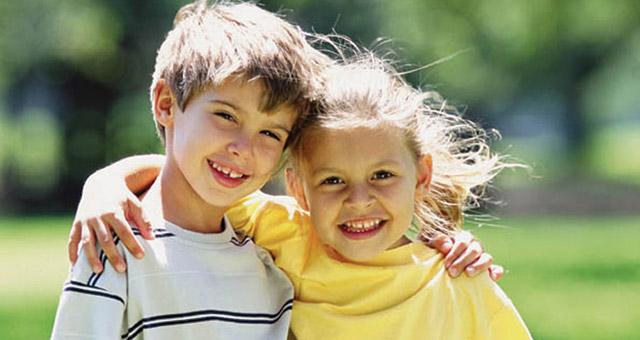 no-braces-for-kids-sydney2
