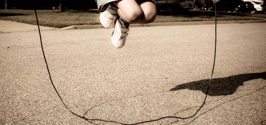 physical-activity-and-adhd