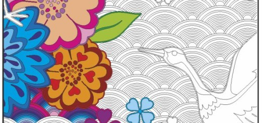 giardino-giapponese-libro-89921-89921-1