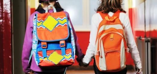 kids-school-537x402