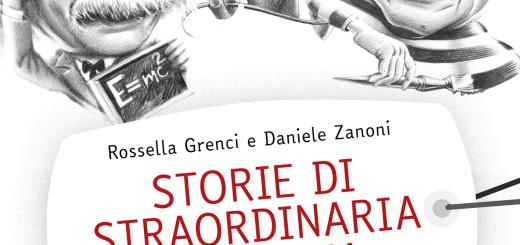 COP_Storie-di-straordinaria-dislessia_590-0607-7