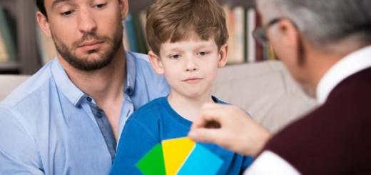 istock-psychologist-child