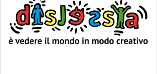 dislessia_1