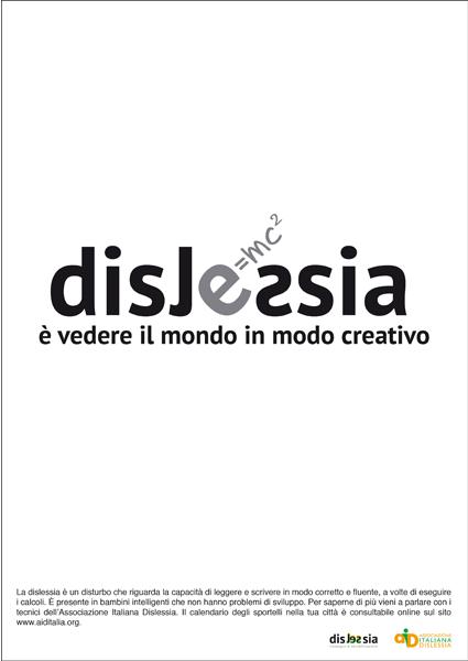 dislessia_3