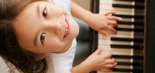 Children-Piano-Lessons