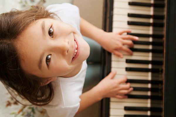 Children-Piano-Lessons