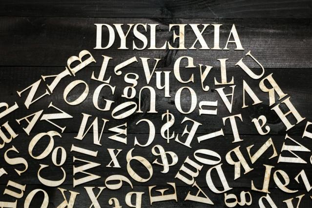 mit-dyslexia_0