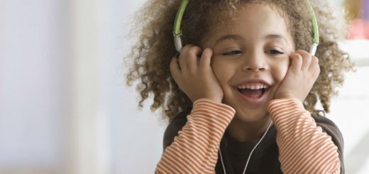 6-engaging-audiobooks-for-preschoolers-feat
