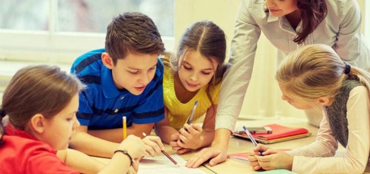 bigstock-education-elementary-school-99131390-1050x770
